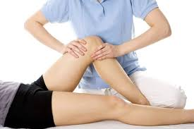 physiotherapy-Gabe-Client